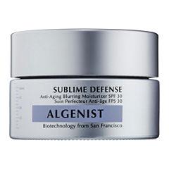 Algenist Sublime Defense Anti-Aging Blurring Moisturizer SPF 30