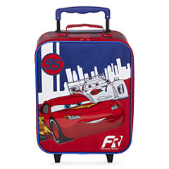 Disney Cars Luggage