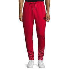 Ecko Unltd.® Fade Away Jogger Pants
