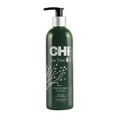 CHI® Tea Tree Oil Conditioner - 12 oz.