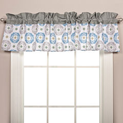 Trend Lab® Monaco Window Valance