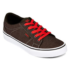 Vans® Bishop Boys Skate Shoes - Little Kids/Big Kids