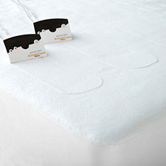 Biddeford™ Heated Twin Mattress Pad