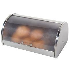 OGGI™ Bread Box