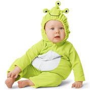 Carter's® Alien Halloween Costume - Baby Boys newborn-24m