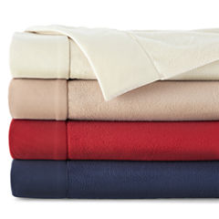 Cozy Cuddler Reversible Sheets