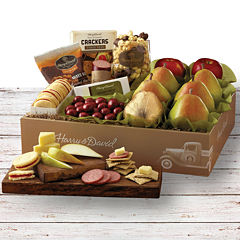 Harry & David® Bear Creek Sweet and Savory Gift Box