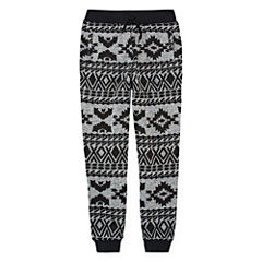 Hollywood Jogger Pants - Big Kid Boys