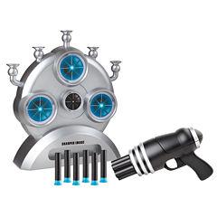 Sharper Image Hover Target Game