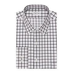 Van Heusen® Wrinkle-Free Dress Shirt