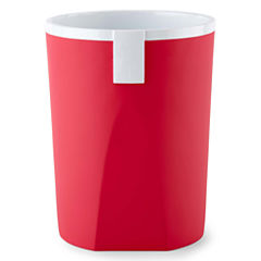 JCPenney Home™ Haute Dimension Wastebasket