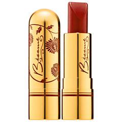 Bésame Cosmetics Classic Color Lipsicks