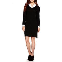 Alyx Sweater Dress