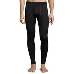 St. John's Bay® Pro Mesh Thermal Pants