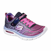 Skechers Air Appeal Girls Sneakers