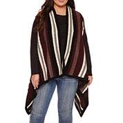 a.n.a Sweater Vest-Plus