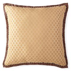 Croscill Classics® Calice Euro Pillow