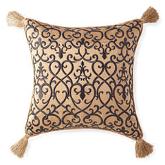 Croscill Classics® Calice Fashion Decorative Pillow