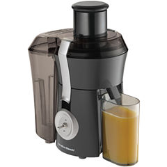 Hamilton Beach® Big Mouth Juicer