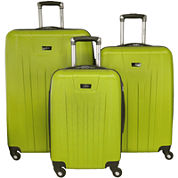 Skyway® Nimbus 2.0 Hardside Expandable Spinner Upright Luggage Collection