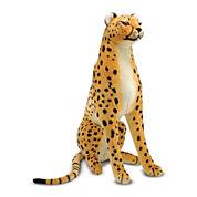 Melissa & Doug® Cheetah Plush
