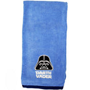 Star Wars® Classic Bath Towel