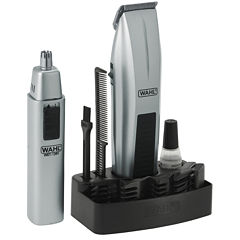Wahl® Mustache & Beard Trimmer
