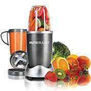 NutriBullet® Blender NBR0801