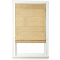 JCPenney Home™ Supreme Custom Roman Shade