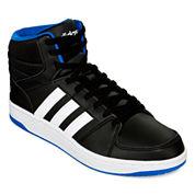 adidas® Hoops VS Mid Mens Shoes