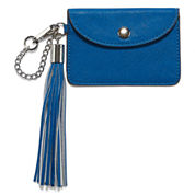 Liz Claiborne Credit Card Holder