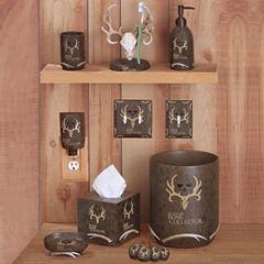 Bone Collector Bath Collection