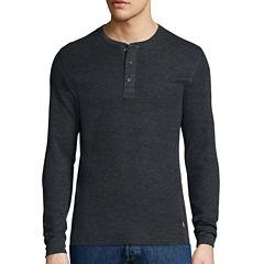Levi's® Long-Sleeve Kriek Thermal Top