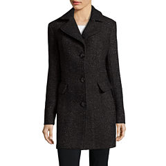 Miss Gallery® Walker Jacket - Tall