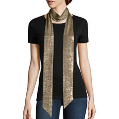 Worthington Cold Weather Scarf