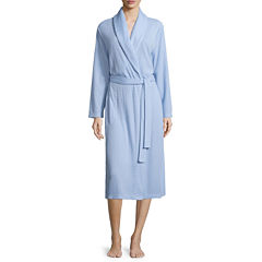Liz Claiborne® Textured Spa Robe