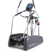 ProForm® 14.0 MME Elliptical