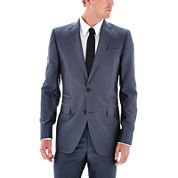J.Ferrar Slim Fit Suit Jacket