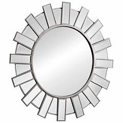 Zuo Modern Inca Wall Mirror