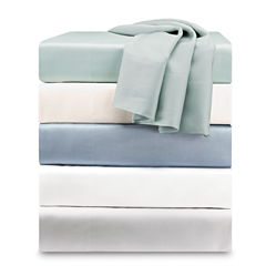 Royale 300tc Cotton Sateen Sheet Set