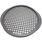 BergHOFF® Earthchef Nonstick Pizza Pan