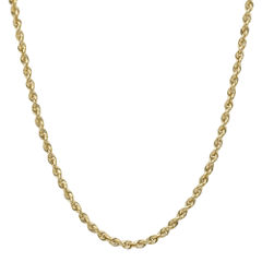 Infinite Gold™ 14K Yellow Gold 20
