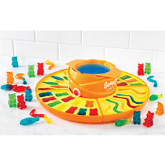 Nostalgia Electrics™ Gummy Candy Maker
