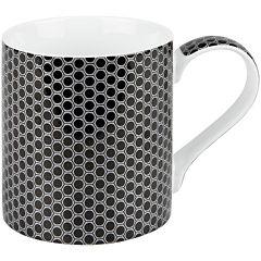 Konitz High-Tech Mesh Set of 4 Mugs