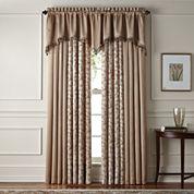Royal Velvet® Georgia Window Treatments