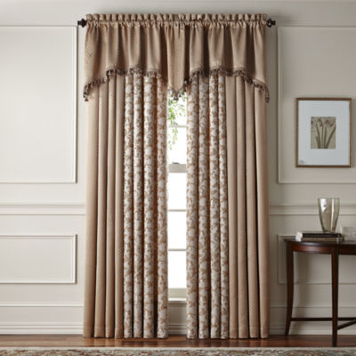 royal velvet georgia window treatments