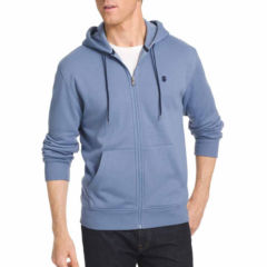 Fleece Jackets Coats   Jackets for Men - JCPenney
