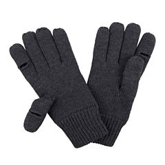 Dockers Maximum Warmth Easy Texting Gloves