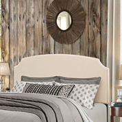 Headboard Possibilities Addison Upholstered Headboard