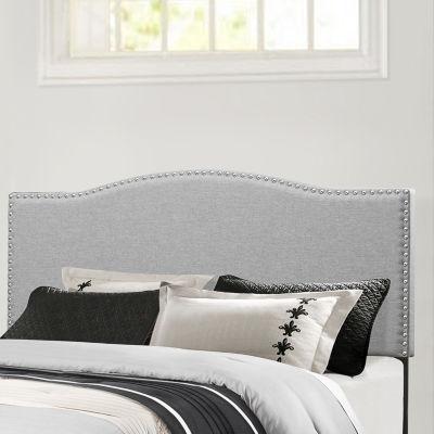 bedroom blakely upholstered headboard